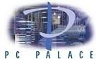 PC Palace